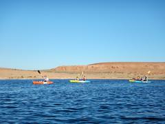 hidden-canyon-kayak-lake-powell-page-arizona-southwest-0509