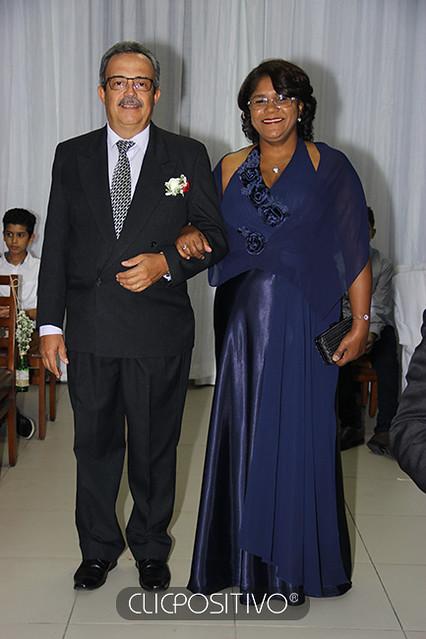 Casamento Coletivo (36)