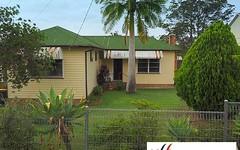 27 Elrington Avenue, West Kempsey NSW