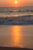 20170905 Bethany Sunrise-41.jpg (ashleyrm) Tags: beach delawarebeach bethanybeach towershores atlanticocean vacation travel sunrise canon canonrebel canonrebelt4i nature outdoors landscape waves ocean