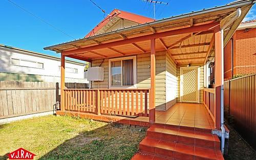 2 Lily St, Auburn NSW 2144