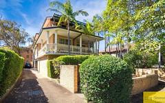 3/89 Duke Street, Campsie NSW