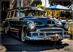 1950 Chevrolet Wagon - Los Muertos Car Show 2017 - Whittier, CA (Chris Walker (chris-walker-photography.com)) Tags: 1950chevroletwagon californiacarshows carphotography carshowphotography carshow carshows chriswalkercarshowphotography chriswalkerphotography chriswalker chriswalkerphotographycom classiccarsandtrucks classiccars diadelosmuertostributecarshow newlifecc nikond7100 southerncaliforniacarshowphotography uptownwhittier 2017 california cars chevrolet nikon