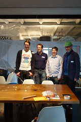 dtcamp17_hannover_15