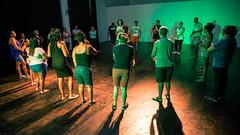 Dança de Salão  -15