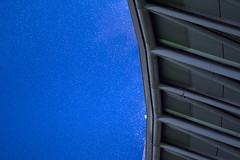 20120403_AN2J4806 (koen@jp) Tags: sports スポーツ football サッカー キリン チャレンジカップ 2012 kirin challenge cup fukuda denshi arena フクダ電子アリーナ 曽我 soga