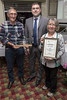 Cumbria in Bloom 2017 210917 Le 2Y9A5126 (MyOwnCoo) Tags: cumbriatourism cumbria cumbrianinbloom2017 cumbriainbloom2017awardspresentation thegolfhotelsilloth thegolfhotel westcumbriatourism lordmayorsofcumbria janfialkowskiphotography janfialkowski janfialkowskicom wwwjanfialkowskicom philipcueto thegoldenlionhotel thegoldenlionhotelmaryport dianestevenson diane julianthurgood wwwvisitcumbiacom silloth allonby maryport