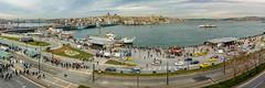 2013-Turquia-Istambul-0196.jpg (Casal Partiu Oficial) Tags: istambul bosforo turquia bosphorus bosphorusstrait estreitodebosforo istanbul turkey tr
