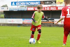 Feriencamp Walsrode 09.10.17 - e (14)
