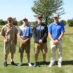 "Wrestling Golf Outing 2017<a href=""http://farm5.static.flickr.com/4501/37051900204_e094a0c816_o.jpg"" title=""High res"">∝</a>"