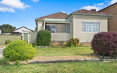 151 Kareena Road, Miranda NSW