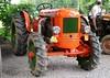 Same Super Same DA 67 DT (samestorici) Tags: trattoredepoca oldtimertraktor tractorfarmvintage tracteurantique trattoristorici oldtractor veicolostorico da67 cassani
