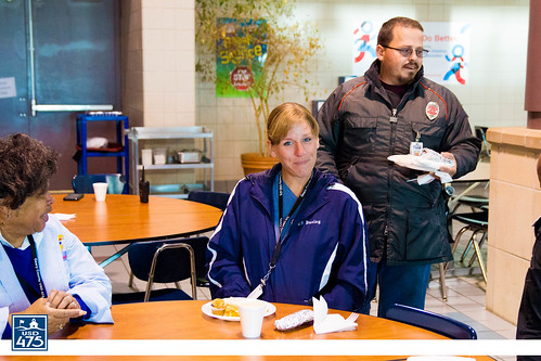 """2017 JCMS Breakfast for Bus Drivers • <a style=""""font-size:0.8em;"""" href=""""http://www.flickr.com/photos/150790682@N02/37084758743/"""" target=""""_blank"""">View on Flickr</a>"""