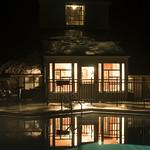 Timberline Lodge Pool thumbnail
