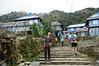 DSC03884 (accabba) Tags: annapurnabasecamp abc trek