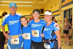 2017 Fall Classic (runwaterloo) Tags: julieschmidt 2017fallclassic10km 2017fallclassic5km fallclassic runwaterloo 568 763 runnerschoice 762 137 m137 m28 773