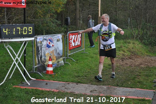 GaasterlandTrail_21_10_2017_0391