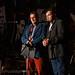 Kasia Pietrzko Trio | Artur Lesicki i Marek Napiórkowski CELULOID udziałem Henryka Miśkiewicza i Doroty Miśkiewicz @ MOK Legionowo 20.10.2017