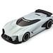 HotWheels - Nissan Concept 2020 Vision GT