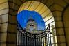 BRYAN_20170922_IMG_4236 (stephenbryan825) Tags: 3graces liverpool mannisland merseydocksharbouroffices portofliverpoolbuilding architecture buildings dome glass portharbourbuilding reflection selects
