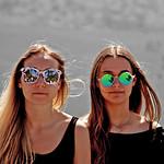 Ronda, Andalusia, Spain thumbnail
