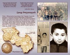 hayrenaser-calendar-08-people---hrayr-khachatryan_12990023263_o