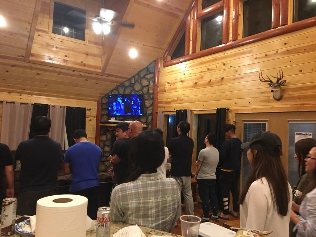 17fallworkshop_day1_night_24