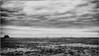 Glenn & Mor #17 (Entre Terre et Mer) (Napafloma-Photographe) Tags: 2017 architecturebatimentsmonuments bandw bw bretagne bâtiments catégorieprojet cielmétéo géographie landscape métiersetpersonnages natureetpaysages paysages personnes sillondetalbert techniquephoto vacances blackandwhite mer monochrome napaflomaphotographe noiretblanc noiretblancfrance nuages paysage phare photographe province rocher france fr