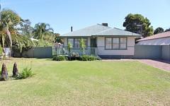 55 Colless Street, Mulwala NSW