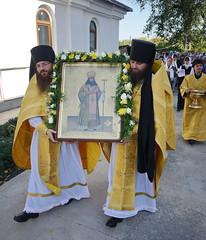 Праздник святителя Феодосия Черниговского (18)