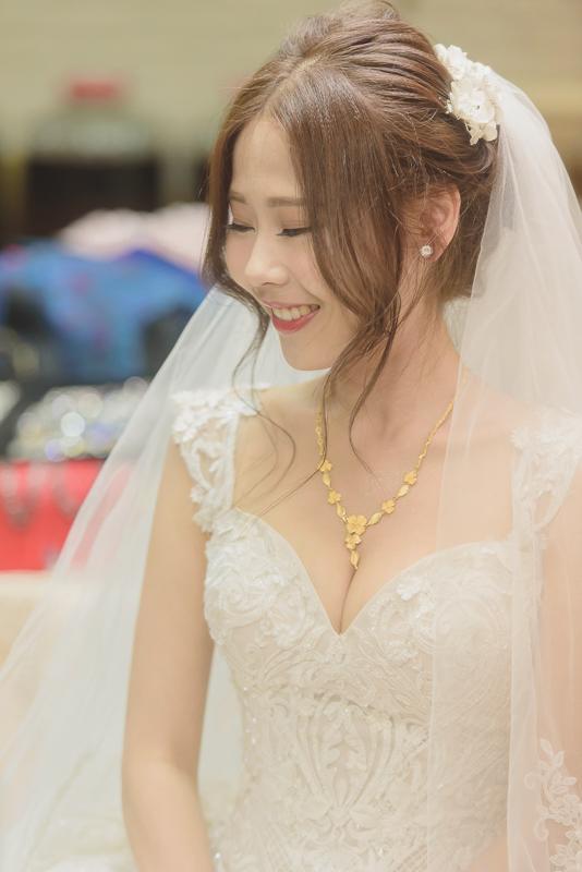 niniko,哈妮熊,EyeDo婚禮錄影,國賓飯店婚宴,國賓飯店婚攝,國賓飯店國際廳,婚禮主持哈妮熊,MSC_0018