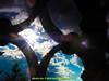 abetone (giordano torretta alias giokappadue) Tags: abetone controluce nuvole righierainferro testndfilter