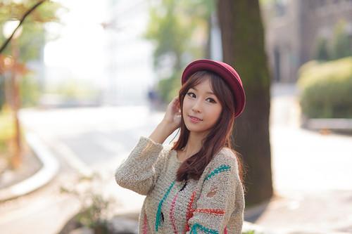 eun_ji_ye381