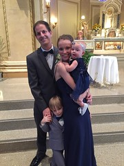 "Family Picture at Emily and Joe's Wedding • <a style=""font-size:0.8em;"" href=""http://www.flickr.com/photos/109120354@N07/37244032904/"" target=""_blank"">View on Flickr</a>"