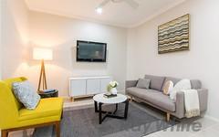 12 Chitambo Street, Macquarie Hills NSW