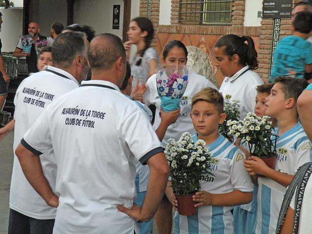 Viveros Guzman11