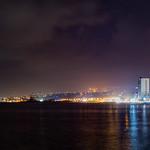 Coast off Saida (Sidon) Courniche thumbnail