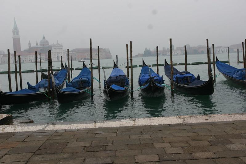 I SANTI- Era Glaciale 4 -Venazia 23-25 novembre 2012 598