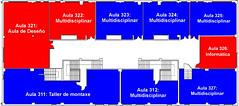 p3_p1 (IES Leixa) Tags: ies leixa planos