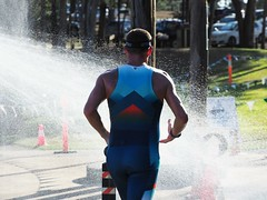 """The Avanti Plus Long and Short Course Duathlon-Lake Tinaroo • <a style=""""font-size:0.8em;"""" href=""""http://www.flickr.com/photos/146187037@N03/37305581940/"""" target=""""_blank"""">View on Flickr</a>"""