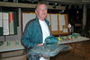 Michel Girard (philippeguillot21) Tags: sport tennis portrait tcd saintdenis sainteclotilde réunion pixelistes nikond70