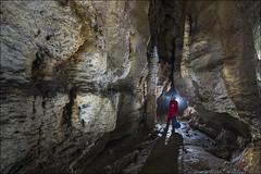 Lazalday (Jose Cantorna) Tags: cave cueva underground nikon d610 euskadi paísvasco lazalday estalactitas formaciones estalagmitas