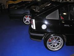 Auto Show 2006 010