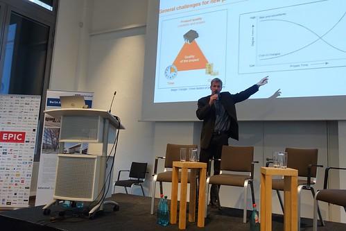 EPIC Venture Start Up Entrepreneurship Forum (46)
