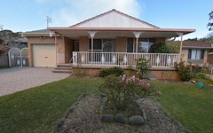 Address available on request, Forster NSW