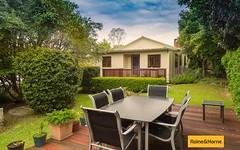 11 Nelson Street, Nana Glen NSW