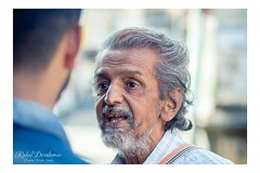 IMG_3541 (rahul devakumar photography) Tags: worldwidephotowalk rahuldevakumar rahuldevakumarphotography trivandrum trivandrumphotographer candid abstract humans humanity creativemediastudio wwwrahuldevakumarcom cetshutterbugs trivandrumshutterbugs shutterbugs canon canonindia canon7d