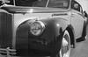 Minolta H9 Aug17 001 (whiskeybravo) Tags: 100 bw film h9 milolta ultrafine cars
