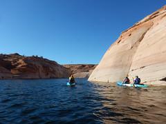 hidden-canyon-kayak-lake-powell-page-arizona-southwest-4422
