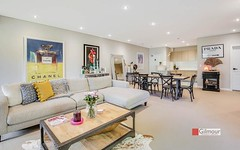 46/22-26 Mercer Street, Castle Hill NSW